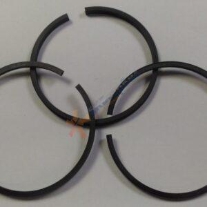 66908024К Комплект поршневых колец Кратон АС-440-100-BDV