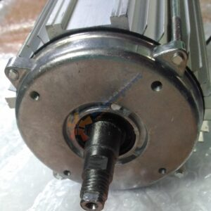 1102.037900 Электродвигатель BDTSW200-000620-0060 для плиткореза Elitech ПЭ 800/62Р