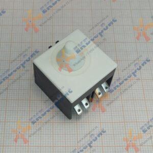 00.10.01.04.02 Интерскол выключатель в сборе для УШМ-115, УШМ-125