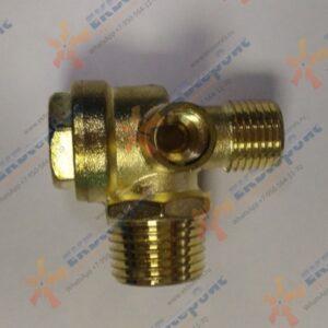 0912010059 Обратный клапан для компрессора Кратон AC-300/24