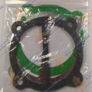 30101041zip1 Комплект прокладок для компрессора Кратон AC-630-110-BDW (ремкомплект №1)