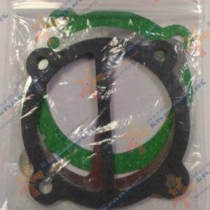 30101040zip1 Комплект прокладок для компрессора Кратон AC-440-100-BDV (ремкомплект №1)