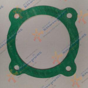 6909010010 Прокладка для компрессора Кратон AC-630-110-BDW