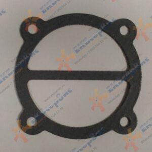Кратон 69100010014 Прокладка для компрессора AC-440-50-BDV