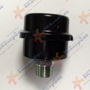 69100010016 Фильтр воздушный для компрессора Кратон AC-440-50-BDV
