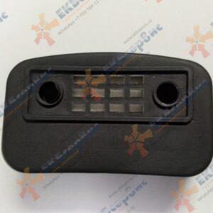 69110010035 Фильтр воздушный для компрессора Кратон AC-530-200-BDH