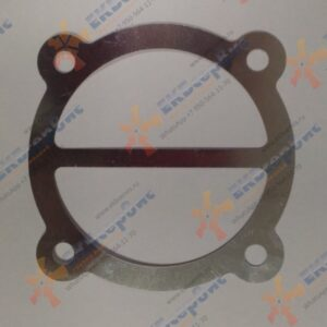 69120010013 Прокладка для компрессора Кратон AC-630-300-BDW