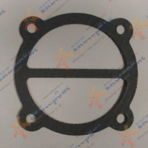 69120010016 Прокладка для компрессора Кратон AC-630-300-BDW