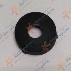 1.619.X08.157 Bosch Крышка катушки для всех триммеров ART Combitrim/Easytrim (замена F.016.L71.088)