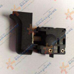 1823.006900 Elitech Выключатель для миксера МС-1600/2ЭД