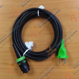 203935 FESTOOL Кабель plug it H05 RN-F-4/3