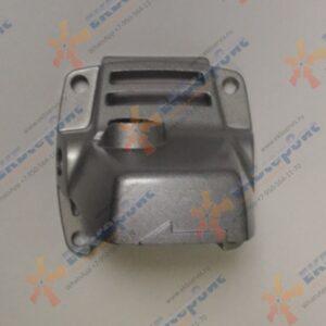 314-125 Hitachi Корпус редуктора G12SR металлический