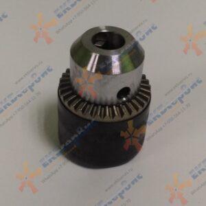 330033-23 DeWALT Зажимной патрон