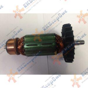 3351120 Virutex Ротор 230В
