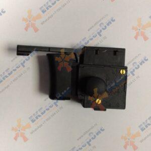 650240-6 Makita Выключатель FA2-4/1BEK