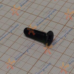 805434 Винт специальный для дрели М5х18 Stanley/DeWALT