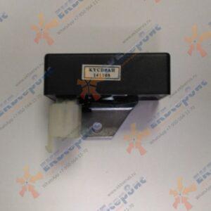 KYCD9AH KIPOR зарядное устройство регулятор (AVR) для инверторного генератора IG3000E