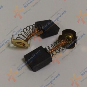 N097996 DeWALT BRUSH PAIR 230V/Пара щеток 230В