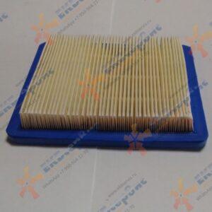 010114 AEZ Фильтр воздушный для Briggs & Stratton, MK Мастер, VIKING VH540, 400, 440 (аналог 491588S) 132x112x21