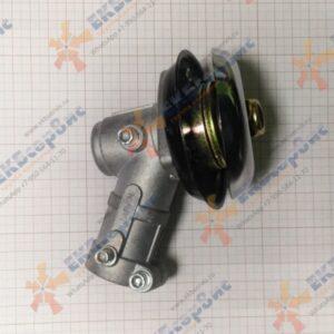 1700001 Champion Редуктор для мотокос (26 мм, 9 зубьев)
