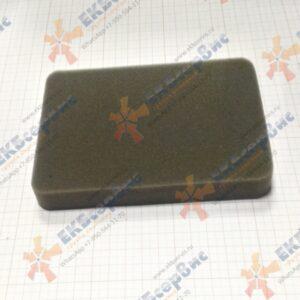 0104.038700 Elitech Картридж воздушного фильтра