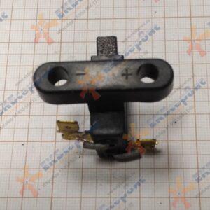 KT204-00200 Fubag Щеточный узел для DS 5000 ES, DS 6000 D ES