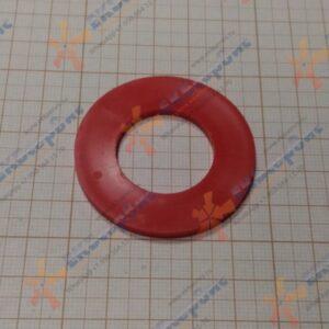 PORV0002 MTD Заглушка пылезащитная