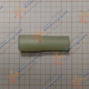 6003-0008R Oleo-Mac Втулка TR111