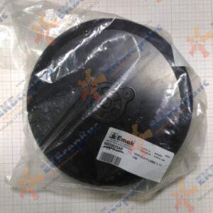 6602-0025AR Oleo-Mac Крыльчатка G44PE, G48PE