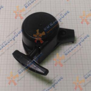 001515190 Patriot Стартер в сборе ручной для триммера PT 270, PT 527