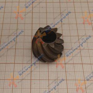 AG90231-28 Sturm! Шестерня малая / PINION GEAR