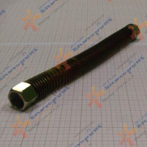 6908010021 Воздухопровод охлаждающий для компрессора Кратон AC-440-100-BDV