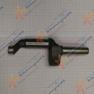 6909010035 Коленвал для компрессора Кратон AC-630-110-BDW