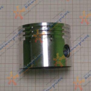 69100010026 Поршень для компрессора Кратон AC-440-50-BDV