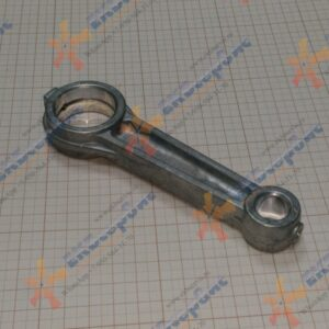 69100010029 Шатун для компрессора Кратон AC-440-50-BDV