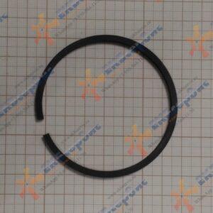 69110010020 Кольцо маслосъемное для компрессора Кратон AC-530-200-BDH