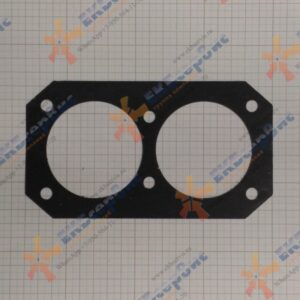 69110010025 Прокладка для компрессора Кратон AC-530-200-BDH