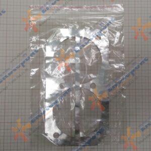 69110010027 Прокладка для компрессора Кратон AC-520-200-BDH