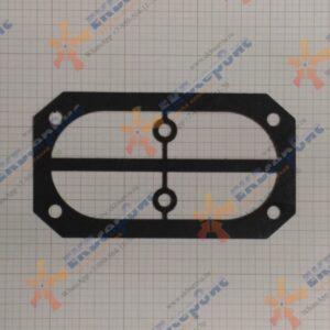 69110010030 Прокладка для компрессора Кратон AC-530-200-BDH