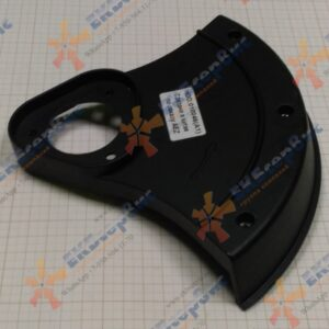 010046(A1) AEZ Защитный кожух для электро и бензокосы под диск