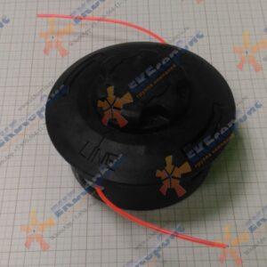 B0169 Maxtool Катушка триммерная для STIHL C25-2, FS55-FS250 (гайка M10х1мм, резьба-Л) автоматическая