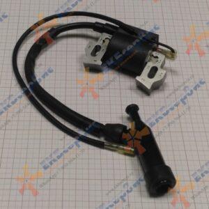 BP87101.v2.1-2-66 Sturm! Блок зажигания /IGNITOR COMP/