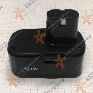 CD-3018X-101 Sturm! Аккумулятор Ni-Cd 18V /BATTERIES PACK/