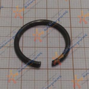 U351-801-002 ЗУБР Кольцо стопорное разрезное D19xh2