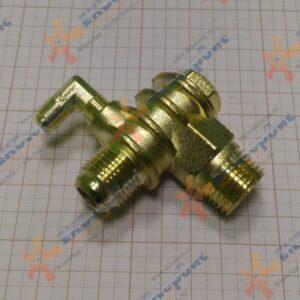 6907010067 Клапан обратный для компрессора Кратон AC-300-100-BDV