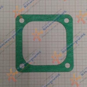 6908010006 Прокладка цилиндра для компрессора Кратон AC-440-100-BDV