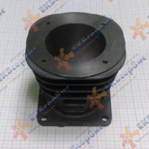 6908010007 Цилиндр для компрессора Кратон AC-440-100-BDV
