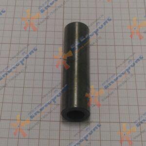 6908010027 Палец поршневой для компрессора Кратон AC-440-100-BDV