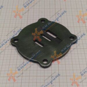 6909010011 Клапанная плита для компрессора Кратон AC-630-110-BDW