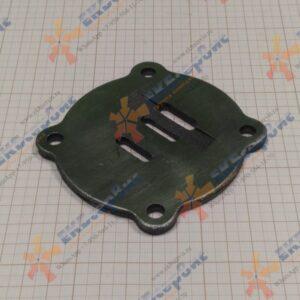 6909010015 Клапанная плита для компрессора Кратон AC-630-110-BDW